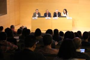 Jornada de Dermatologia Catalana Trueta